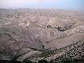 11 Judean Desert (104)
