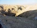 11 Judean Desert (2)