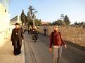 15 06 Gethsemane (10)