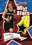2005-06 Bazooka All-Stars Beno Udrih (1)