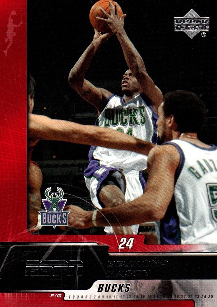 2005-06 ESPN #046 (1)