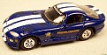 1996 Indy 500 Pace Car