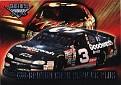 1999 High Gear #29