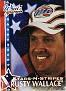 2003 American Thunder Gold #P27