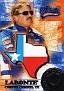 2004 American Thunder #80