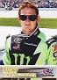 2008 Ken Schrader Racing #KSR1