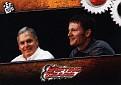 2009 Dale Jr  Shifting Gears #03