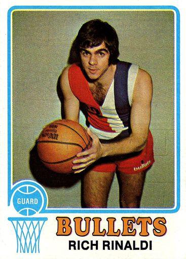 1973-74 Topps #149 (1)