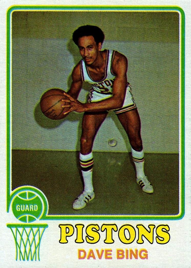 1973-74 Topps #170 (1)