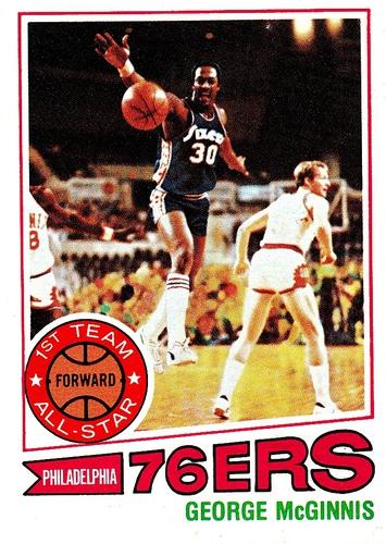 1977-78 Topps #050 (1)