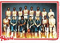 1980-81 Topps Team Posters #07 (1)