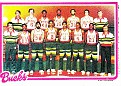 1980-81 Topps Team Posters #09 (1)