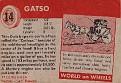 1953-54 Topps World on Wheels #014 (2)