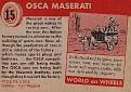 1953-54 Topps World on Wheels #015 (2)