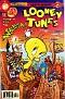 Looney Tunes #125