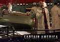 Captain America #20 (1)