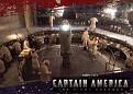 Captain America #22 (1)