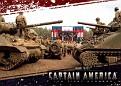 Captain America #36 (1)