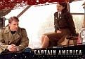 Captain America #38 (1)