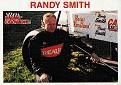 Sprint Racing Champions 1994 Randy Smith (1)