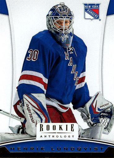 2012-13 Rookie Anthology #044 (1)