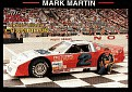 Racing Champions Short Track Champions Mark Martin (1)