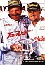 Dale Earnhardt The Artist Series #17