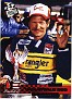 Dale Earnhardt Victories #13
