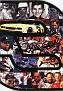 Dale Earnhardt Artist Series Number Collage