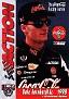 Action 1998 Dale Earnhardt Jr  Coca Cola Japan