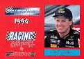 Action 1994 Rusty Wallace