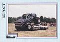1988 Leesley Bigfoot #025