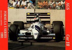 1991 Carms Formula 1 #050 (1)
