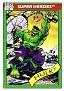 1990 Marvel Universe #003