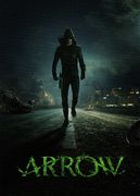 Arrow Season 3 Promo #P1 (1)
