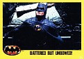 Batman #176