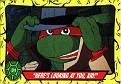 Teenage Mutant Ninja Turtles #031