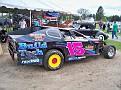 Billy 2011 122