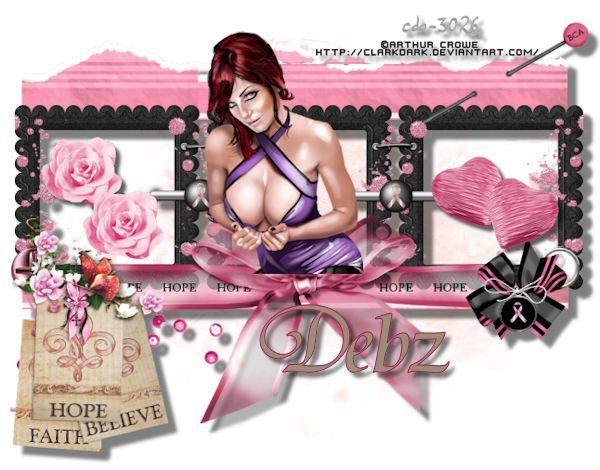 Click for Breast cancer - Page 6 BCA_DEBZvi-vi