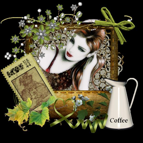 COFFEE/TEA TAGS - Page 2 Image13_pngdddvi-vi