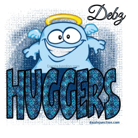 Hugs Anyone - Page 11 Hugs3vi-vi
