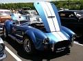 Shelby Cobra - original or kit - not sure