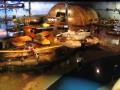 Air Zoo 2006 75