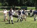 1867 Baseball June 25 2006 08