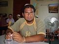Juan Davila of Iquitos