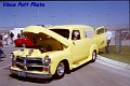 50 Chevy panel Osceola Cheese Vince Putt Photo @ Goodguys Texas Motor Speedway 2078#14