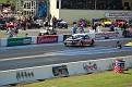 PS Toyo Nats MG 082207 Vince Putt Photo#125.JPG