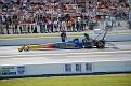 TF Toyo Nats MG 082207 Vince Putt Photo#135.JPG