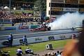 TF Toyo Nats MG 082207 Vince Putt Photo#140.JPG