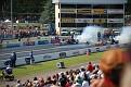 TF Toyo Nats MG 082207 Vince Putt Photo#160.JPG